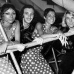 Sanremo: Amadeus, 'reunion Ricchi e Poveri è un colpaccio per il festival'